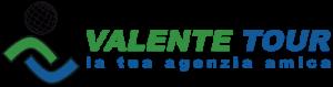 Valente Tour Agenzia di Viaggi Logo